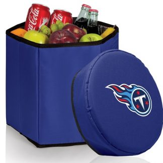 Tennessee Titans Bongo Cooler