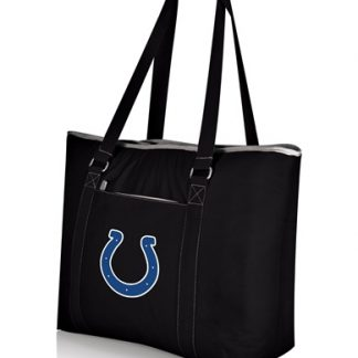 Indianapolis Colts Tahoe Extra Large Insulated Tote