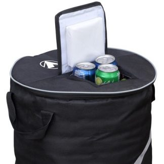 48 Can Pop Up Party Cooler