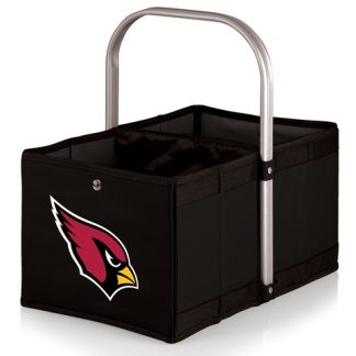 Arizona-cardinals-black-urban-basket
