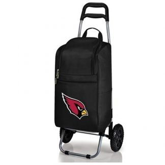 Arizona Cardinals Cart Cooler