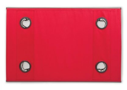 picnic-time-799-00-100-red-table-top