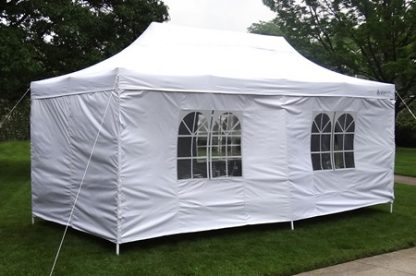 gigatent-party-tent-deluxe-canopy