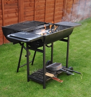 blog-post-cooking-on-a-grill-for-beginners