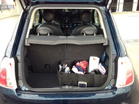Essential-Items-for-a-Vehicle-Trunk-and-Organizing It-blog-post-hometooutdoors