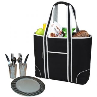picnic-at-ascot-423-blk