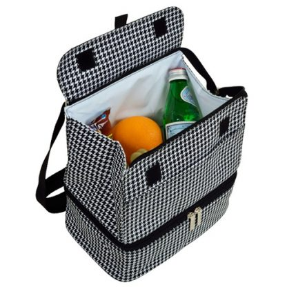 picnic-at-ascot-529-ht-lunch-cooler-tote