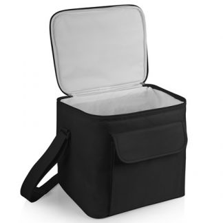 Aero Insulated Cooler Tote
