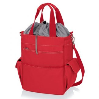 Activo Insulated Water-Resistant Cooler Tote